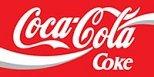 Drone Operator for Coca Cola