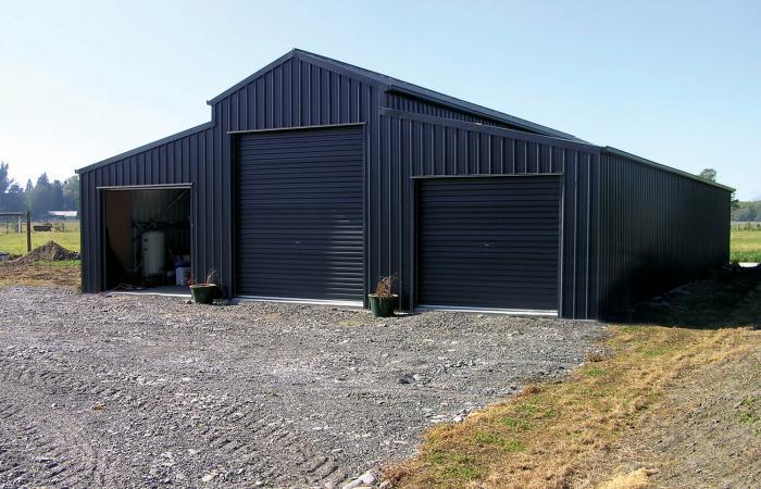 Aerialworx Workshop Wales